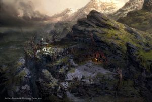 ageofconan_environment_northern_grasslands_desecrated_temple_area
