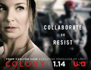 Colony-season-1-2