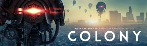 colony_s2_castandinfo_cover_2880x900